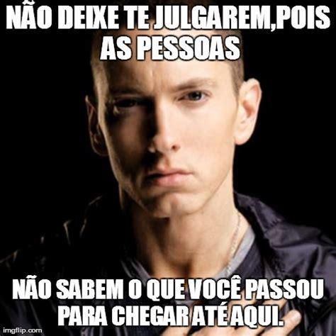 Eminem Memes - eminem meme imgflip
