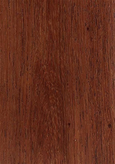 rosewood woodworking burmese rosewood the wood database lumber