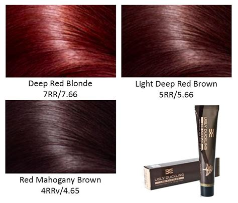 argan hair color chart argan hair color chart baskan idai co