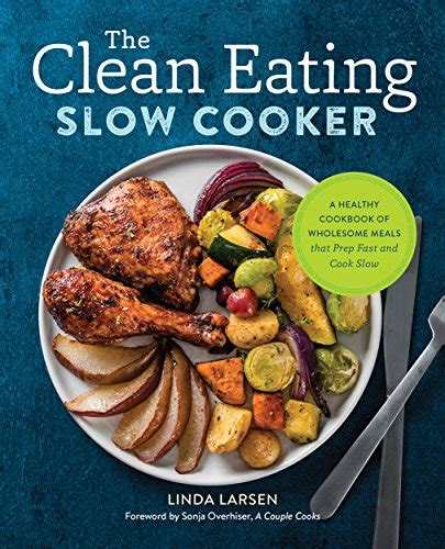 clean cooker cookbook fast and easy dinners to save your family weeknights books kindle store kindle nonfiction the clean