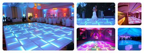 light up dance floor tiles light up dance floor denon doyle entertainment