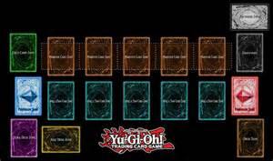 Yugioh Custom Playmat Template by Yugioh Mat Template Free Custom Yugioh Mat Contest