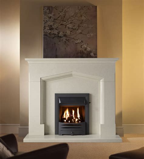 marble fireplaces warrington marble fireplaces