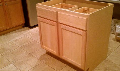 unfinished kitchen base cabinets lowes lowes unfinished kitchen cabinets in stock home design ideas