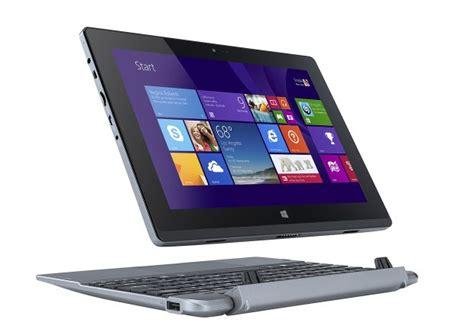Laptop Acer One 200 acer ð ñ ðµð ñ ñ ð ð ð ð ð ð ð ñ ñ ð ñ ðº 2 ð 1 ð ð 200 ð ð ð ð ð ñ ð ð â ð ð ð nvidia