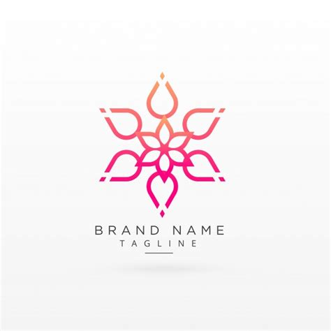 logo design jpg beautiful logo designs www pixshark com images