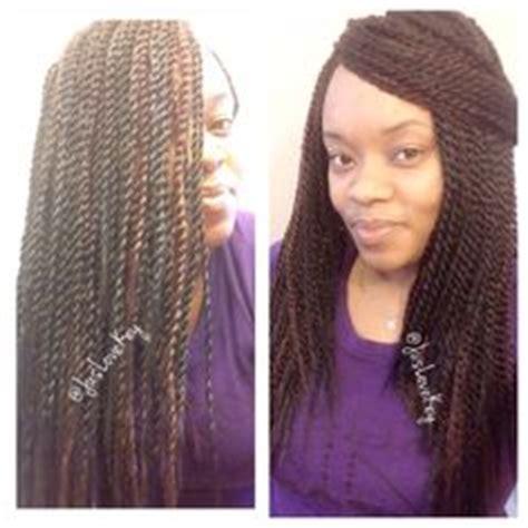 senegalese twists columbus ohio freetress synthetic braid micro senegalese twist braids