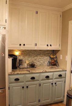 Menards Kitchen Backsplash by Mohawk Phase Mosaics Stone And Glass Wall Tile 1 Quot Random