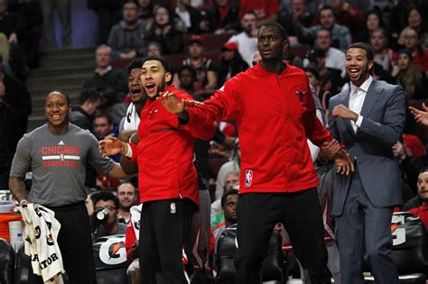 bulls bench players bulls bench players 28 images bulls punish dwyane wade