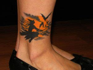 minimalist halloween tattoo halloween tattoos designs ideas and meaning tattoos for you