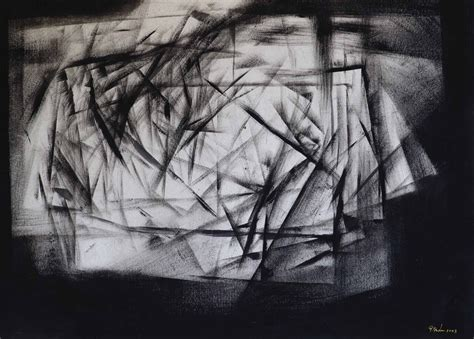 black and white paintings abstract painting black and white wallpaper free hd i hd