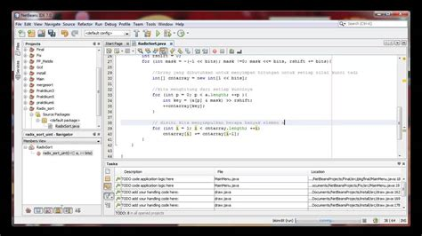 java tutorial youtube in tamil descargar java netbeans seterms com