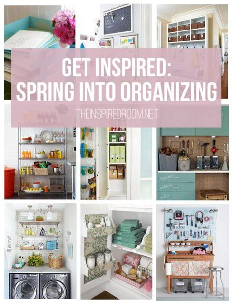 Bedroom Organization Inspiration Get Inspired 11 Ways To Into Organizing