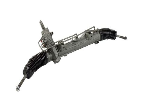 New Steering Rack Cost by Bmw E39 5 Series New Power Steering Rack 32136751745