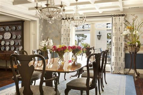 beautiful dining rooms 27 beautiful dining rooms that will make your jaw drop
