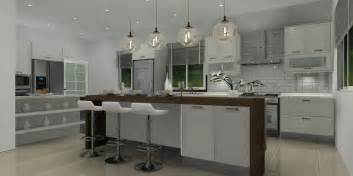 kitchen design malaysia meridian design kitchen cabinet and interior design blog