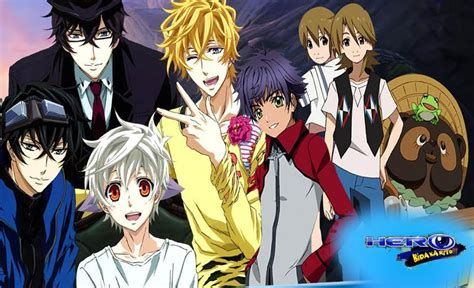 hakkenden eight dogs of the east the eccentric family hakkenden eight dogs of the east and karneval