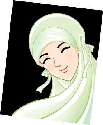Apa Perbedaan Dan Jilbab perbedaan jilbab dengan kerudung amalia uswatun hasanah
