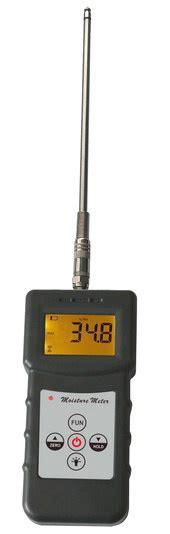 capacitance moisture meter 28 images buy portable soil moisture meter tester pms710 fast