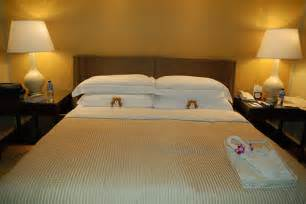hotel beds best hotel facilities best hotel beds wifi first aid kits europe beyond