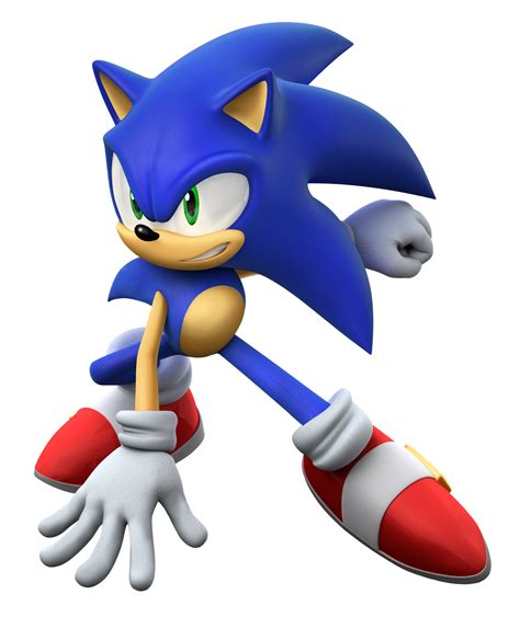 sonic the hedgehog deen this is me in a few days