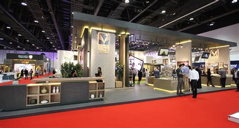 best exhibitions world class exhibition stands tgp