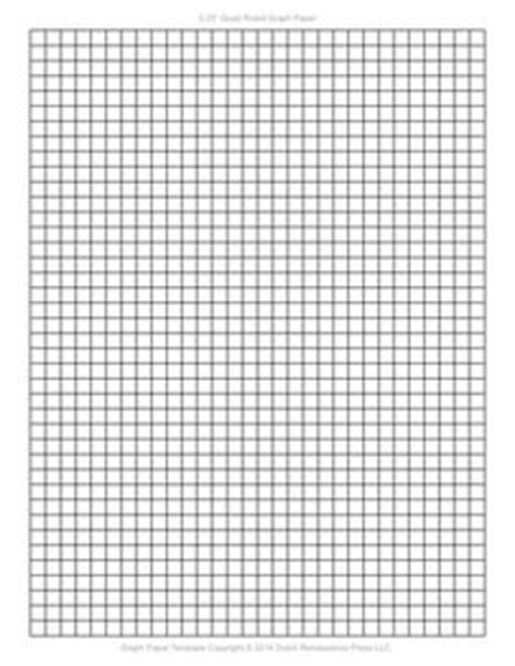 graph paper template 8 5 x 11 printable graph paper template 8 5 x 11 quotes