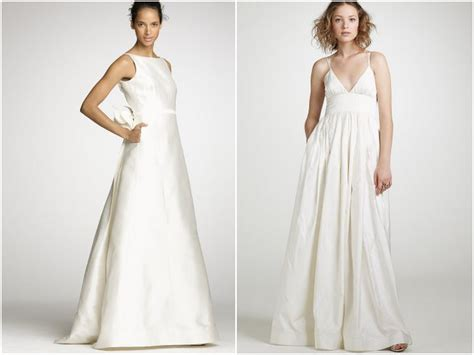 Inspired by These Wedding Dress Pockets   Inspired By This