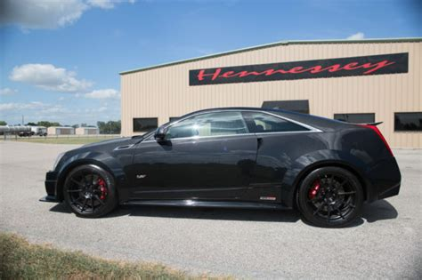 used 2011 cadillac cts v coupe for sale 2011 cadillac cts v coupe for sale upcomingcarshq