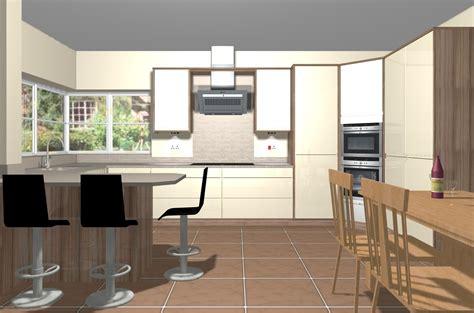 20 20 Cad Program Kitchen Design 20 20 Cad Program Kitchen Design Bedroom Beuatiful 20 20 Cad Program Kitchen Design Bedroom