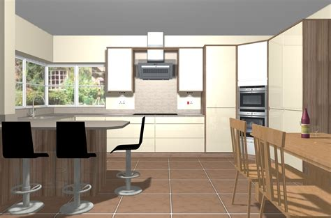 20 20 cad program kitchen design 20 20 cad program kitchen design bedroom beuatiful 20 20