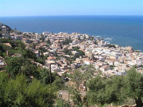 commercio spezia imprese spezzine e liguri in algeria al via la missione