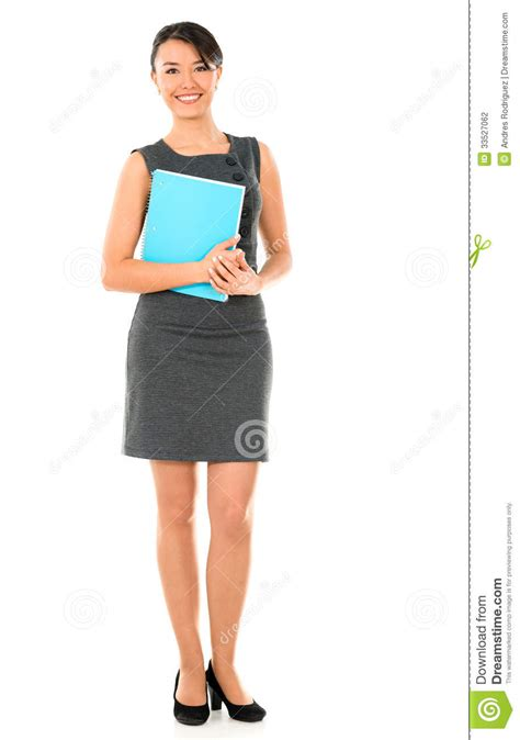 Thank An Mba Student by Mba Student Stock Photography Image 33527062