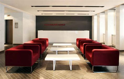 Best Office Lobby Chairs And Modern Office Lobby Furniture