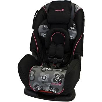 safety 1st car seat 3 in 1 costco pin by stutchbury on stuff