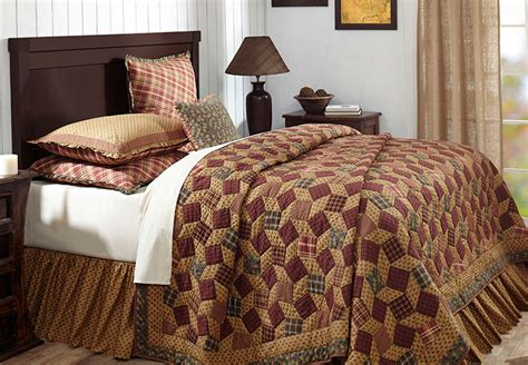 luxury king quilt 120 x napa valley luxury king quilt 120 quot x 105 quot