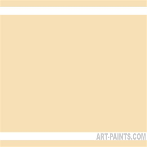 what color is buff panzer interior buff artist acrylic paints 4805 panzer