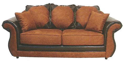 carolina sofa factory carolina factory outlet furniture sofa loveseat chair