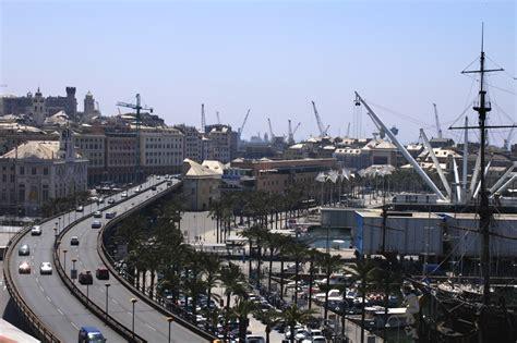 parcheggio porto di genova marina porto antico il tuo posto barca a genova