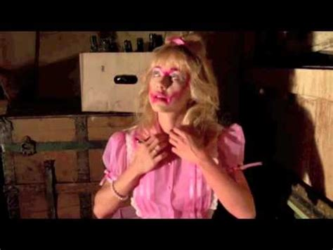 night of the demons suzanne sticks downey quot night of the demons quot youtube