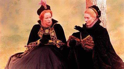 queen film with english subtitles subtitles mary queen of scots english subtitles club