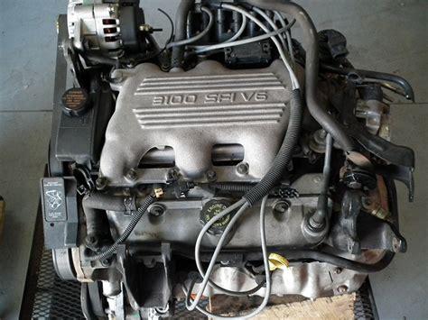 car engine repair manual 2002 pontiac grand prix auto manual service manual 1998 pontiac grand prix engine removal process transmission specs for grand