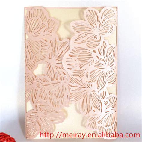 aliexpress brunei aliexpress com buy 2015 latest wedding card sleeves