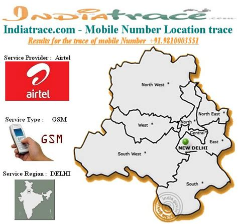 trace mobile number location iphone tracking app that documents all activites