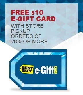 Buy Gift Card Pickup In Store - best buy promotes in store pickup for cyber monday with gift card