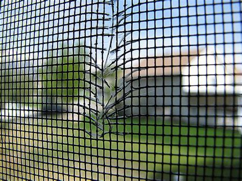 old house window screens superior windows doors aluminum door screen co