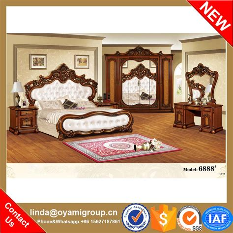 indian bedroom furniture modern american antique indian furniture bedroom beds