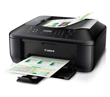 resetter for canon mx397 cara reset printer canon pixma mx397 catatan maskuh