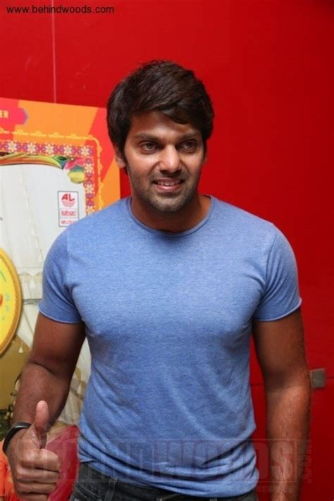 tamil film actor arya songs arya aka actor arya photos stills images