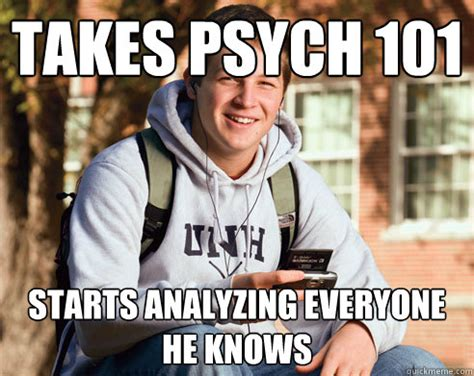 College Freshmen Meme - college freshman meme bodybuilding com forums
